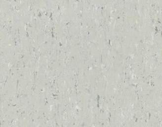 Streamo Cruiser Ng Homogeneous Vinyl Flooring
