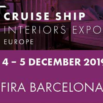 News Vn Cruise Ship Europe 2019