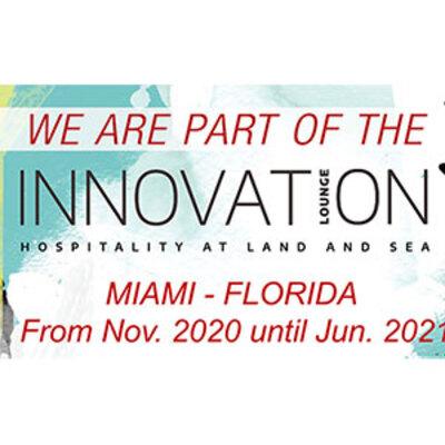 News Vn Innovation Lounge Miami 2020