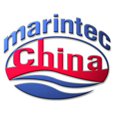 news-vn-marintec-china-2019