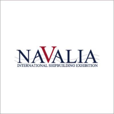 News Vn Navalia 2020