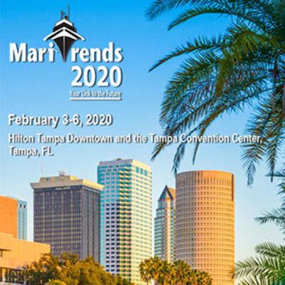 News Vn Pva Tampa 2020
